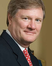 Michael T. Tokarz, Chairman